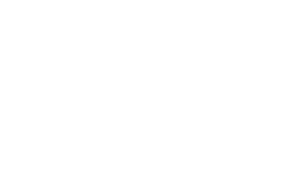 Bandwagonhost中文网
